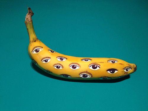 eyes_banana