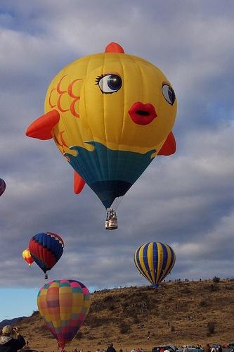hotairballoon_fish